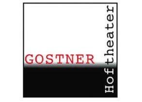 gostner_hoftheater