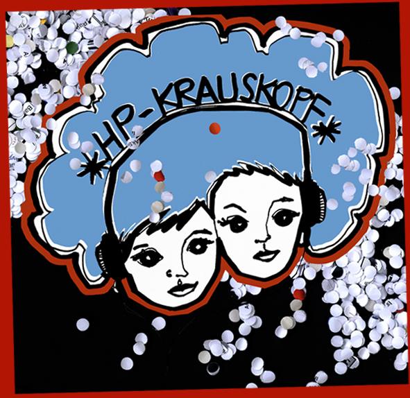 hp_krauskopf_profil2