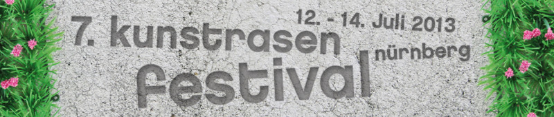 kunstrasenfestival2013