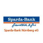 logo__0002_sparda-bank-nr