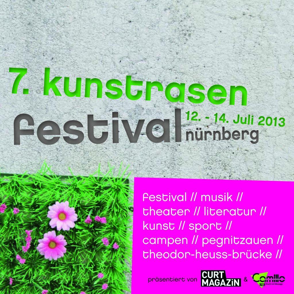Kunstrasenfestival 2013 Flyer01-1