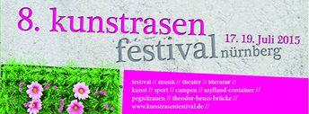 2015_Kunstrasenfestival_Teaser_1
