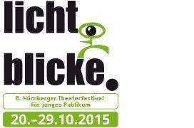 Lichtblicke_Logo_2015_Web