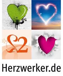 Herzwerker