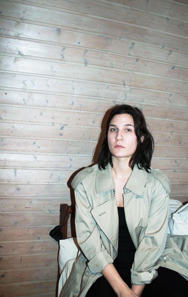 Portrait_Anna_Hofmann1