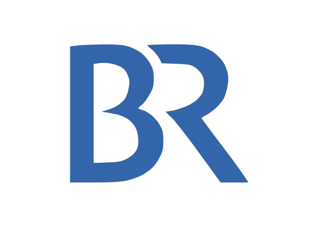 Bayerischer-Rundfunk-1200